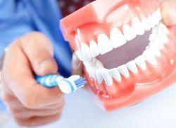 Вся правда о зубной пасте