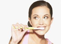 Цялата истина за паста за зъби 2