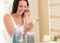 Вторая беременность – признаки на ранних сроках