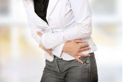 Выкидыш - симптомы