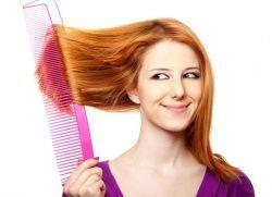 Выпадение волос у женщин – лечение