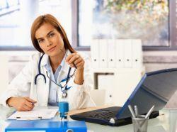 Выскабливание при гиперплазии эндометрия