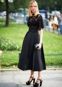 Высокая мода 2013 2