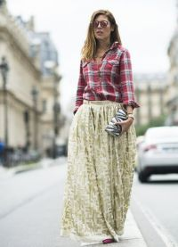 Высокая мода 2013 3