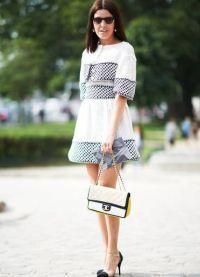 Высокая мода 2013 5