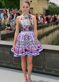 Высокая мода 2013 8