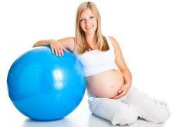 Высокий пульс у беременных