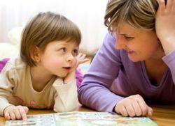 Диагностика речевого развития детей