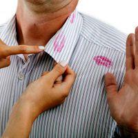 Заговор, чтобы муж не изменял