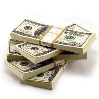 Заговор, если срочно нужны деньги