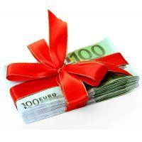 Заговор в новый год на деньги