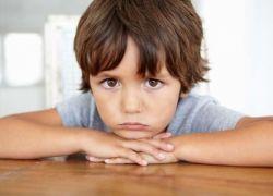 Заикание у детей - лечение