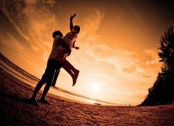 Заклинания на любовь - белая магия