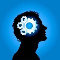 Законы мышления