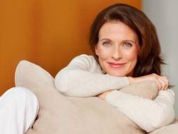 Заместительная гормональная терапия женщин после 45 - препараты