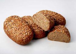 Замороженный хлеб - польза и вред