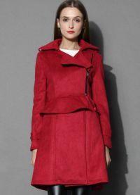 замшевое пальто2