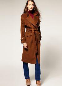 замшевое пальто4