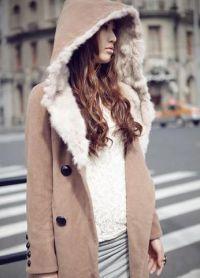 замшевое пальто5