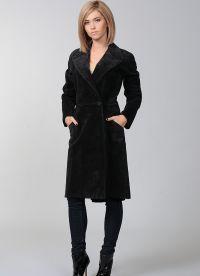 замшевое пальто7