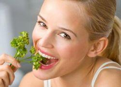 Запах изо рта - лечение