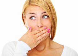 Запах в холодильнике - как быстро избавиться?