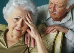 Запоры у пожилых людей – лечение