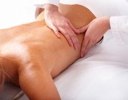 седалищный нерв лечение при беременности