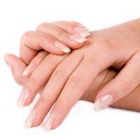 Заусенцы на пальцах – лечение