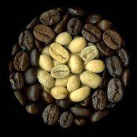 Зеленый кофе для похудения - инструкция