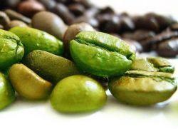 Зеленый кофе для похудения: противопоказания