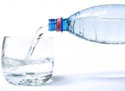 желчекаменная болезнь лечение минеральной водой