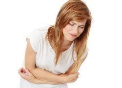 Желчекаменная болезнь – лечение