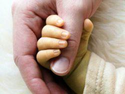 Желтуха у новорожденных - причины