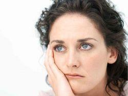 De descărcare de gestiune galben înainte de menstruație