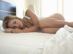 Žuta pražnjenje prije menstruacija trudnoća simptom