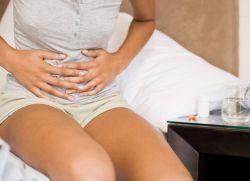 Желудочное кровотечение – симптомы
