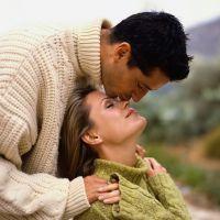 Женатый любовник - психология