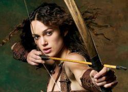 Женщина стрелец - характеристика