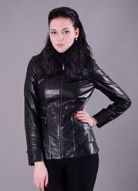 Женские демисезонные куртки 2013