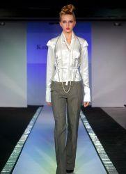 Женские классические брюки 2013