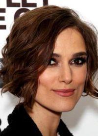 женские короткие стрижки 2016 на тонкие волосы 3
