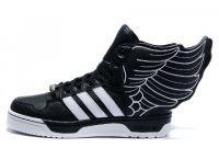 ženske tenisice Adidas 6