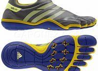 женские кроссовки адидас 7