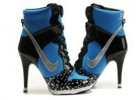 женские кроссовки адидас 2