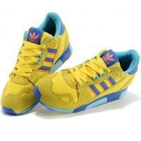 женские кроссовки для бега9