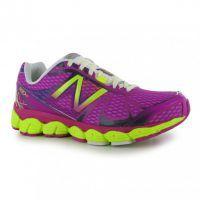 женские кроссовки для бега1