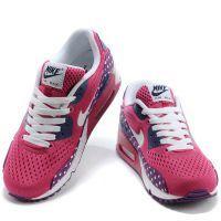 женские кроссовки для бега2