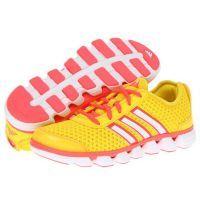 женские кроссовки для бега3