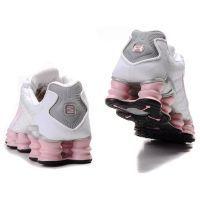 женские кроссовки для бега5